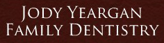 Jody Yeargan Family Dentistry